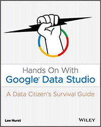 Hands On With Google Data Studio