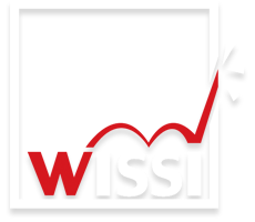 WISSI, web analytics et optimisation de site Internet